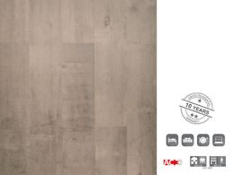 LAMINATE 0312 AQUARELA BEECH AC3 7mm