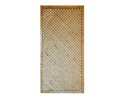 ΚΑΦΑΣΩΤΟ ΔΙΑΜΑΝΤΙ (2x2) 120x180cm