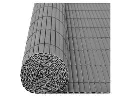 ΚΑΛΑΜΩΤΗ PVC Υ150x300cm ΓΚΡΙ